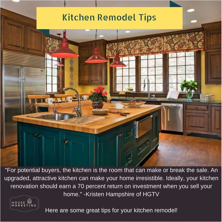 Best 25 Raised Ranch Kitchen Ideas On Pinterest: Best 25+ 1970s Kitchen Remodel Ideas On Pinterest