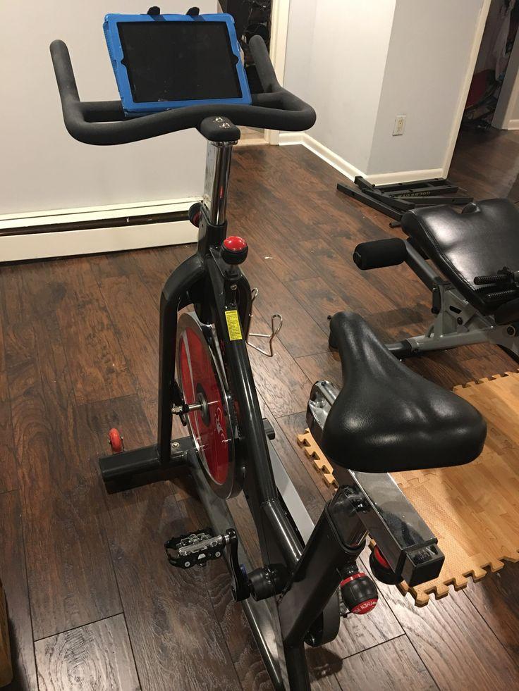 e9c479de10cb3201b048e1983862a55b peloton app spinning bike