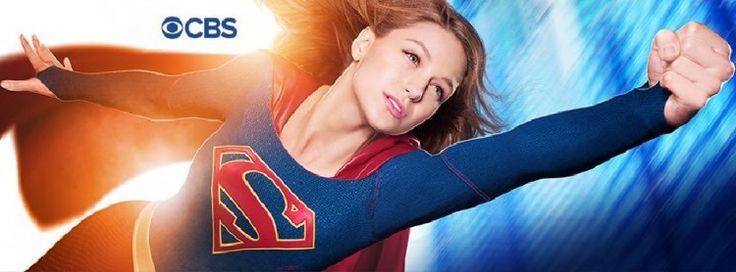 'Supergirl Season 2' Spoilers Plus Superman Actor Confirmed: Peter Facinelli And Mehcad Brooks Spills Beans - http://www.movienewsguide.com/supergirl-season-2-spoilers-superman-actor-confirmed-peter-facinelli-mehcad-brooks-spills-beans/231586