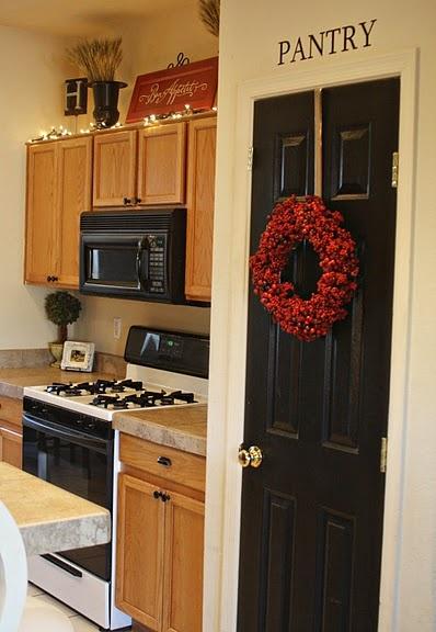 Best 25 Paint Doors Black Ideas On Pinterest Black Interior Doors Black Doors And Diy