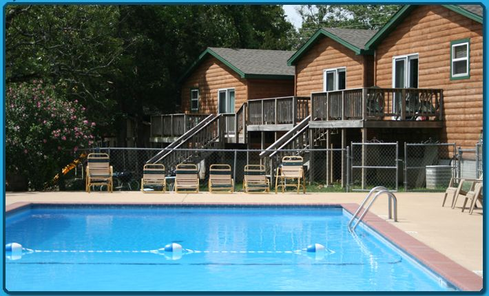 Table Rock Lake Cabins | ... Cabin Rental on Table Rock Lake, Branson Missouri Vacation Lodging