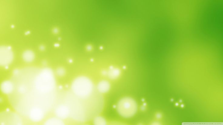 1366x768px Light Lime Green Wallpaper HD | #421084