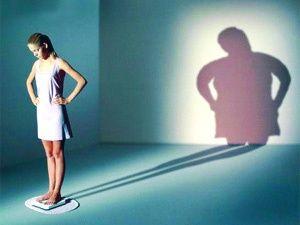"""6 Fakta Tentang Gangguan Makan """"Eating Disorders"""""""