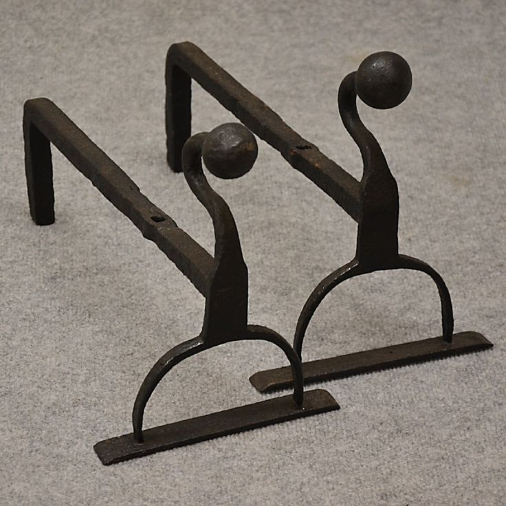 85 best fireplace tools images on pinterest fire places best fireplace tools set best fireplace tools and accessories