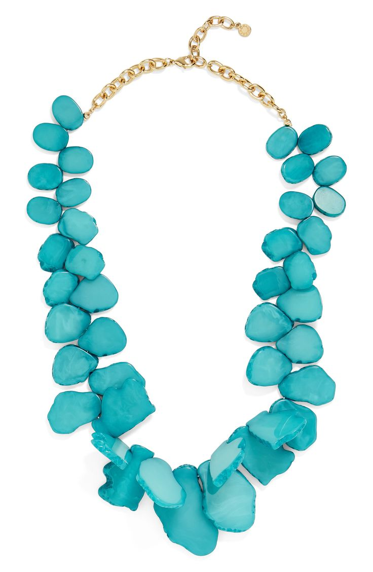 Nordstrom Half Yearly Sale picks under $200, plus The Weekly Style Edit fashion link up; top Nordstrom sale picks from Baublebar, Sole Society, and more!