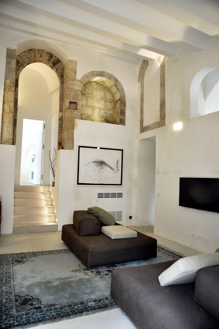 571 best eclectic interior design contemporary country for Design hotel sicilia