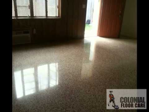 Find Experts To Cleaning Terrazzo Floor In Miami You Can Connect With Us:  Mail: