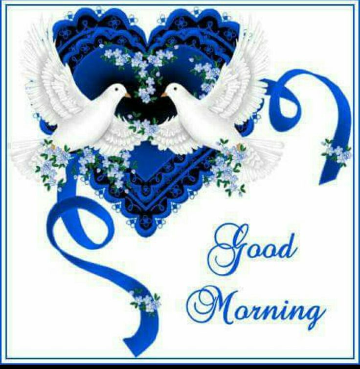 Good morning sister have a nice day and happy week☕