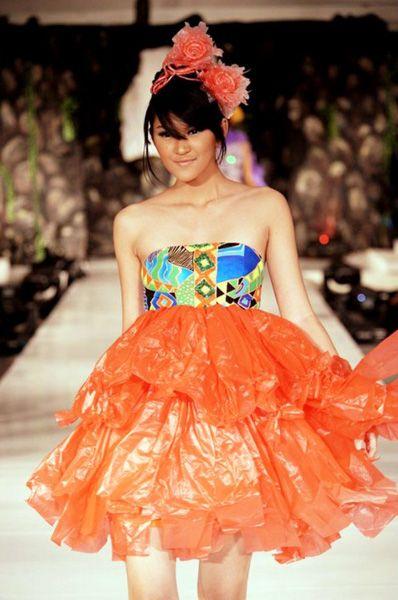 Neglect 003   #lurik #batik #silk #naturalproduct #tiedye #DIY #handmade #wearableart #ecofashion #yogya #jogja #indonesia