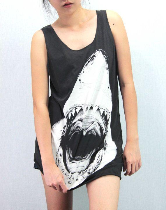 25 best ideas about shark shirt on pinterest shark for Shark tank t shirt printing