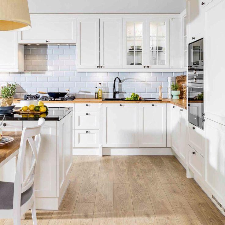 Amato Oltre 25 fantastiche idee su Cucina nordica su Pinterest | Design  HR77