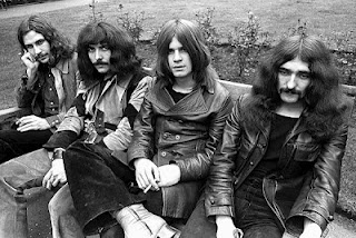 Black Sabbath #iHeartRadio - Listen to Black Sabbath here: http://www.iheart.com/artist/Black-Sabbath-2358/