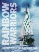 You can get the book in https://newint.org/books/politics/greenpeace-rainbow-warriors/