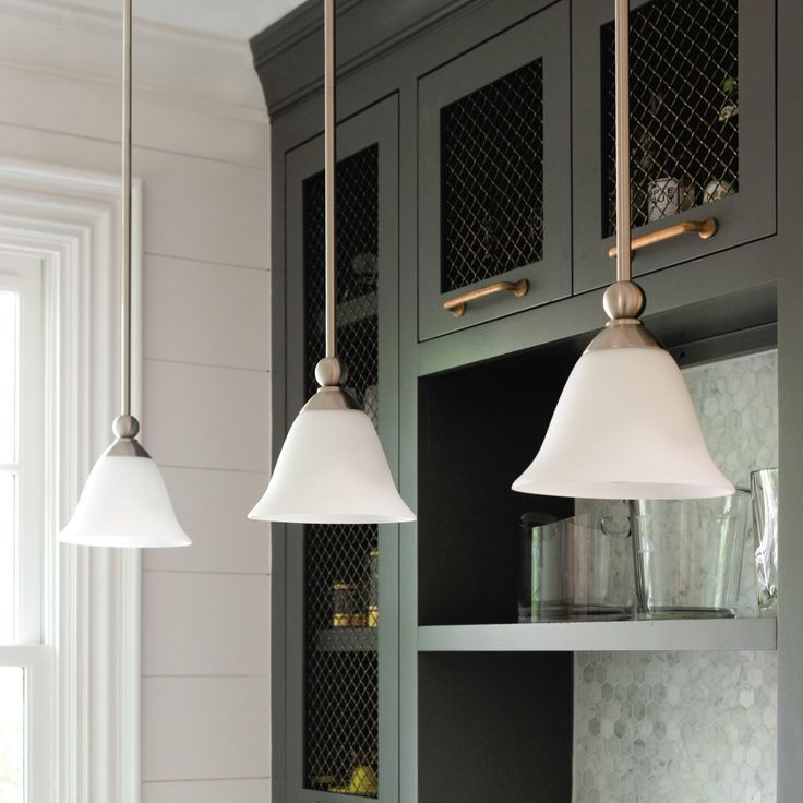 17 best lighting and barstools images on pinterest