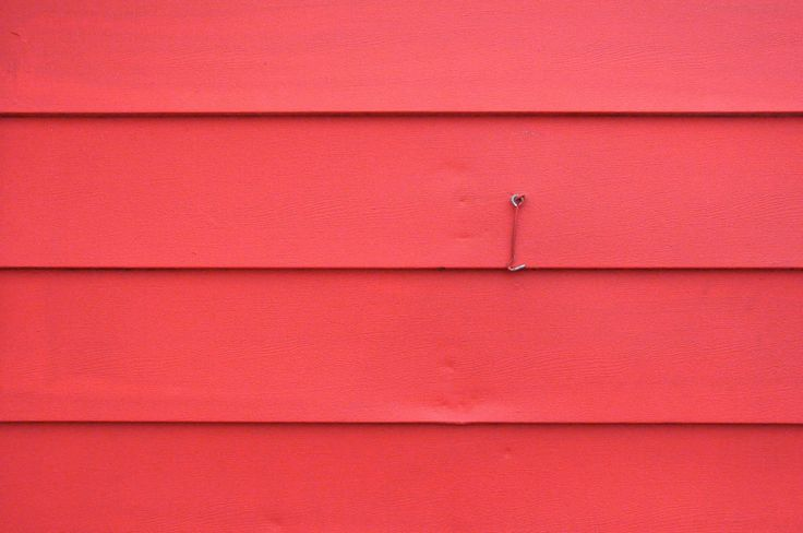 Simpel leven – 13 Verstopte voordelen van minimalisme http://sochicken.nl/13x-minimalisme