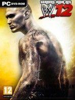 WWE '12 TORRENT İNDİR
