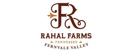 : Farms Design, Branding Logos, Design Branding, Rahal Farms, Design Group, Farms Branding, Anderson Design, Branding Logo Gasm