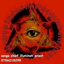 HOW TO BECOME ILLUMINATI MEMBER +27786218298  1* You must be able to keep the secret to your self  2* You must have strong belief of Success  3* You must be over the age of 18 to make your own decision  4* You must be able to pay a joining fee of 150 USD  5* You must be able to wear a black shirt/t-shirt/vest not less than 3 times a week