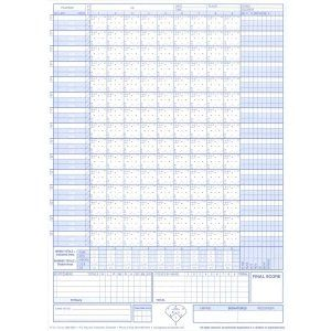Best Scorebook Images On   Baseball Stuff Baseball