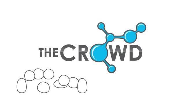 The Crowd is een open netwerk en platform voor onderwijsprofessionals die de regie voor een levenlang leren in eigen hand willen houden en samen willen werken aan inspirerend onderwijs voor de toekomst.