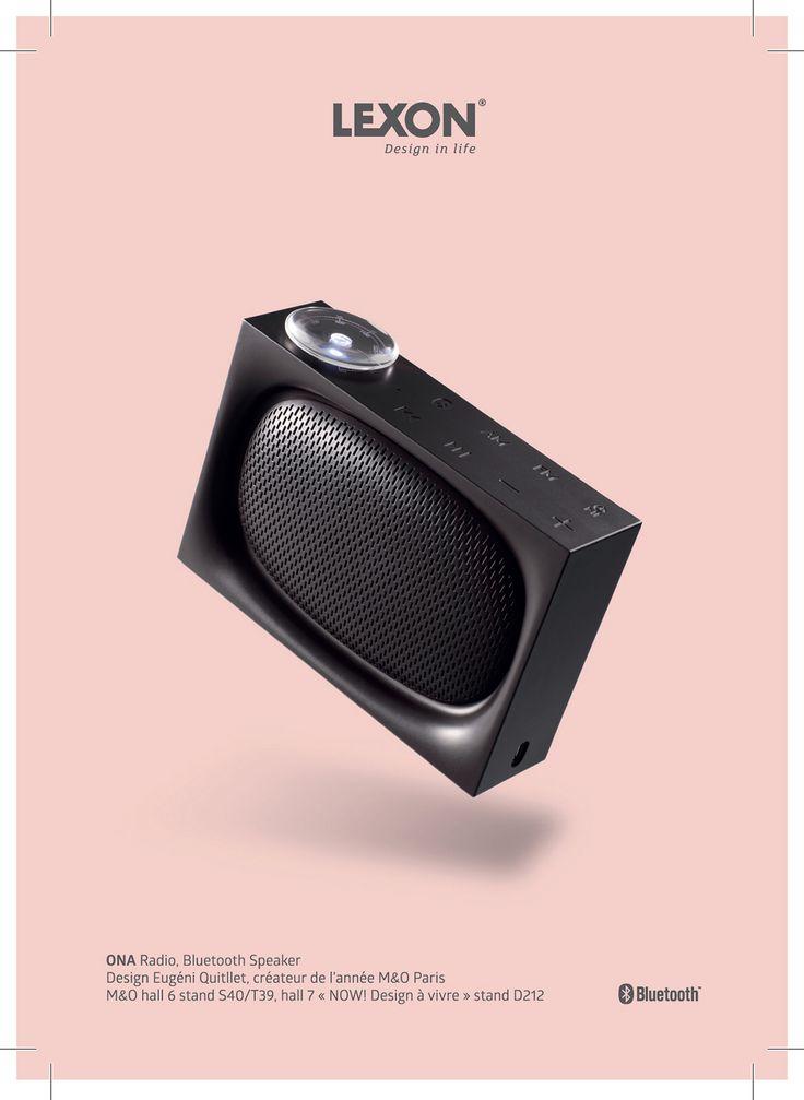 931 best <ID - Speaker> images on Pinterest   Product design ...