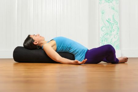 sharing is caring548020these restorative poses will get