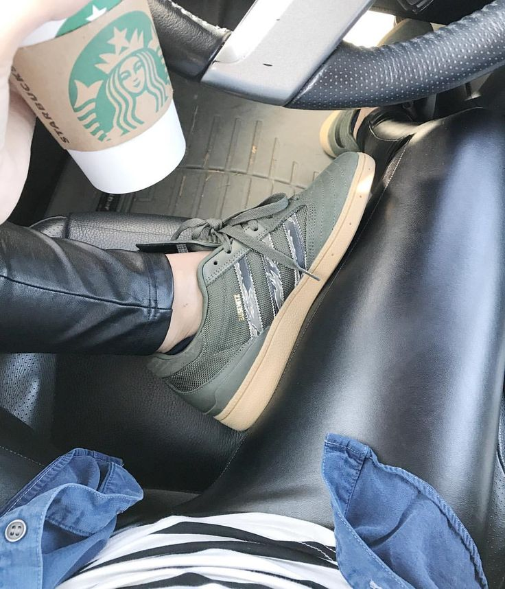 """124 Likes, 51 Comments - Nicky Brattina (@thisblissfulmoment) on Instagram: """"I have an actual shared custody agreement for these shoes with my best friend who lives across the…"""""""