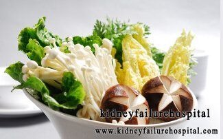 Подходят ли китайские блюда пациентам с диабетической нефропатией? http://www.kidneyfailurehospital.com/dn-list/296.html