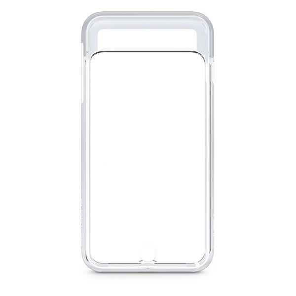Poncho - iPhone 7/8