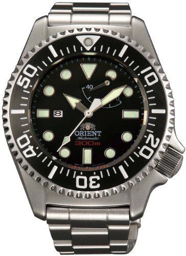 Orient Pro Saturation Diver Orient http://www.amazon.com/dp/B009YAG3X0/ref=cm_sw_r_pi_dp_ZeBLwb0HPS58V