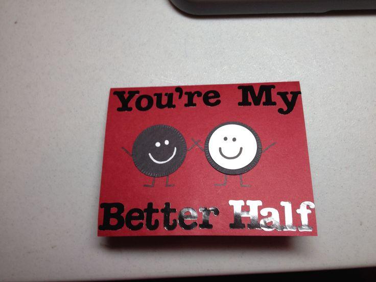 valentine boyfriend. happy valentineu0027s day greeting cards, Ideas