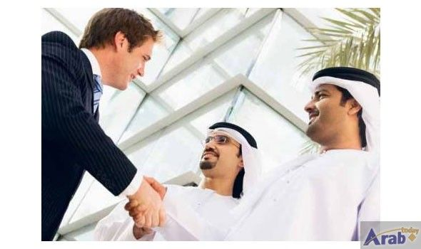UAE business chiefs clear debts to free…
