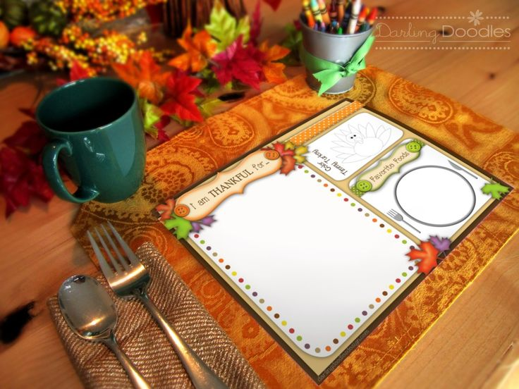 table mat craft ideas 36 best table mat ideas images on placemat 5535