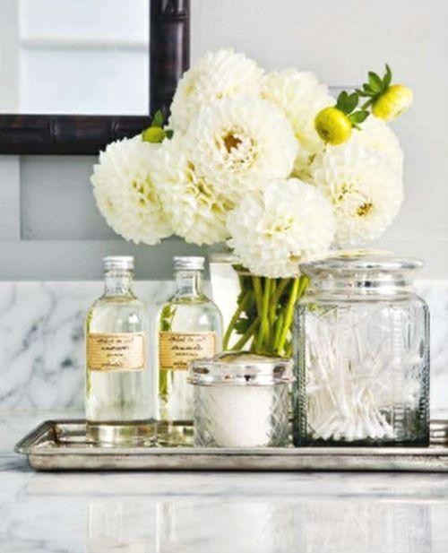 1000  ideas about badezimmer neu gestalten on pinterest ...