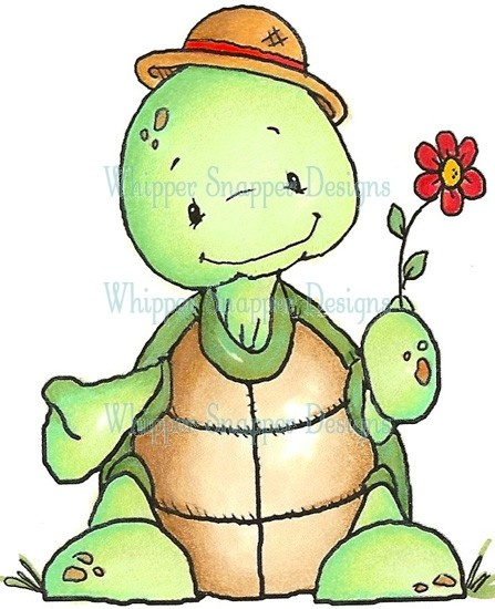 103 best images about Clip Art...My Style-Turtle Turtle on ... Cute Reptiles Clipart