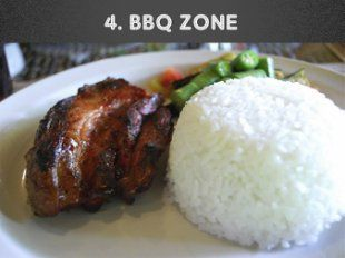 8 Fixes for Pork Junkies: A Guide to Manila's Best Liempo and Lechon - Yahoo She Philippines - Number 4!