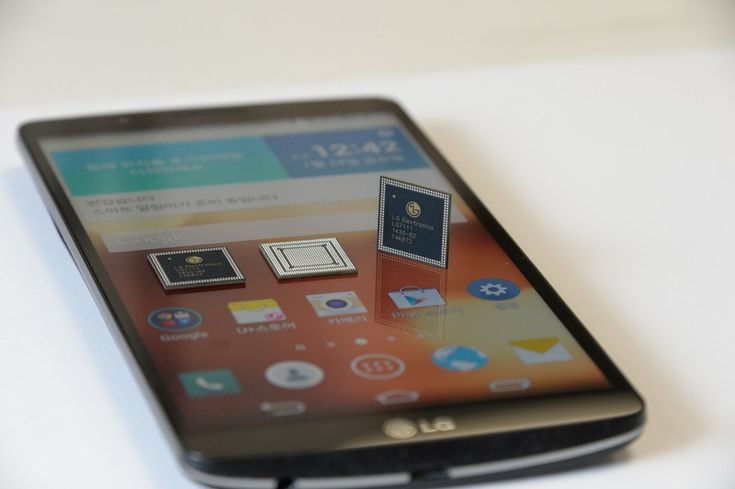 LG announces the LG G3 Screen and new in-house NUCLUN octa-core Processor - https://www.aivanet.com/2014/10/lg-announces-the-lg-g3-screen-and-new-in-house-nuclun-octa-core-processor/