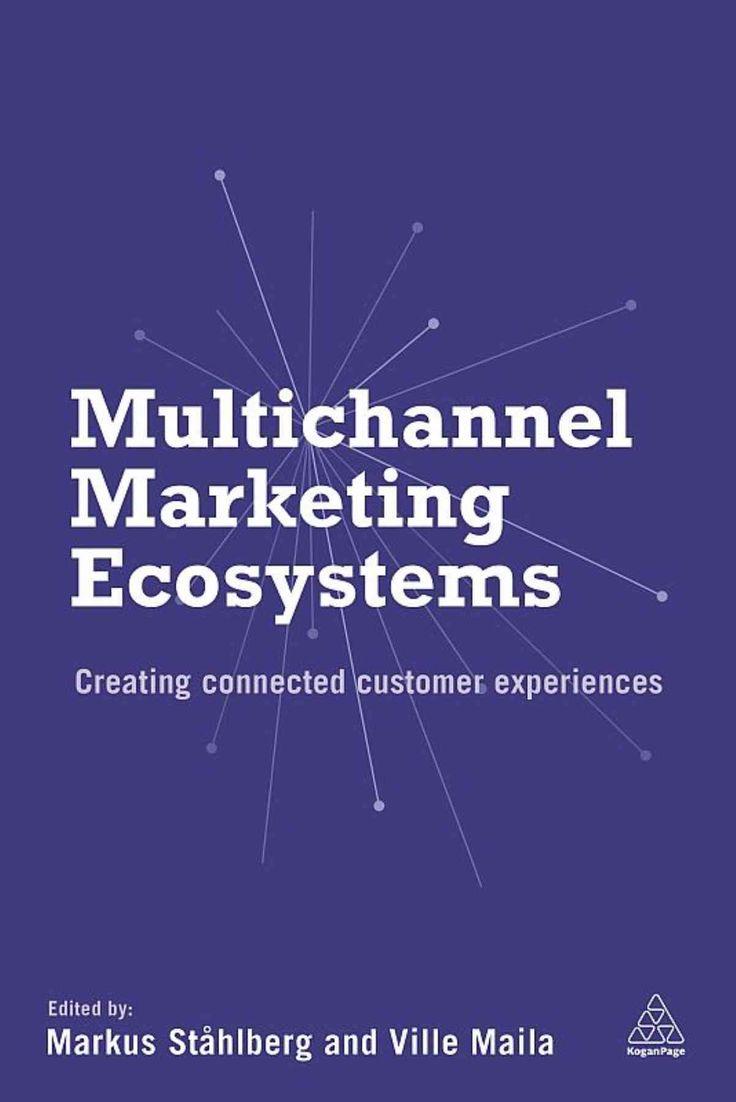consumer behaviour in marketing pdf