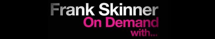 Frank Skinner On Demand With S01E45 Strictlys Anton Du Beke 720p WEB h264-spamTV