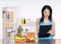 Dietitian and Nutritionist Job Overview | Best Jobs | US News Careers