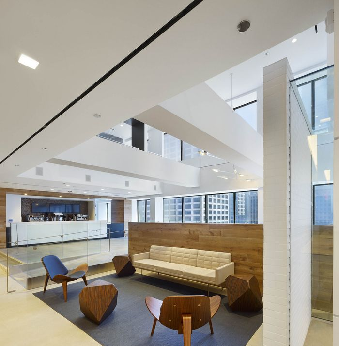 187 best images about office lounge designs on pinterest for Office lounge design
