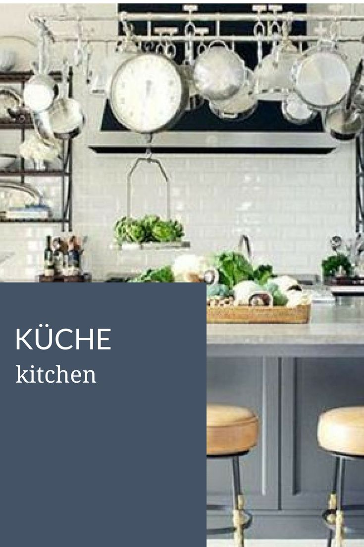 93 best KÜCHE images on Pinterest | Sweet home, Dinner room and Interior
