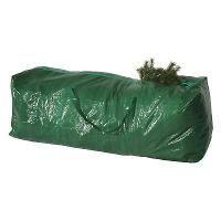 Christmas Tree Storage Bag By Vickerman - K870060