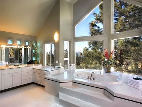 Master Bathroom Huge 110 best bathroom livin images on pinterest | dream bathrooms