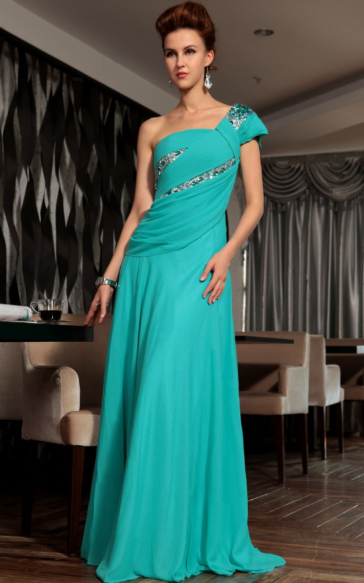 Nice Prom Dresses In Canada Online Festooning - All Wedding Dresses ...