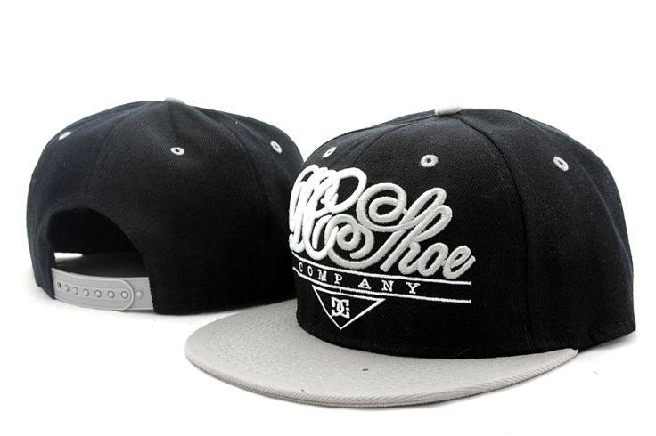 Zo Goedkoop DC Shoes Snapback Hats id08 [CAPS M0304] - €16.99 : Petten Online winkel in Nederland.http://www.capsnl.com/dc-shoes-snapback-hats-id08-p-304.html