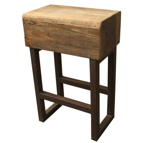 american heritage billiards liberty antique white tall bar stool - 36 Inch Bar Stools