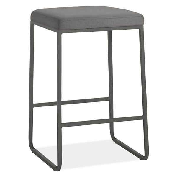 best 25 modern outdoor bar stools ideas on pinterest outdoor bar stools modern outdoor grills and outdoor grills
