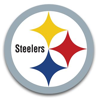 2017 Pittsburgh Steelers Schedule: Full Listing of Dates, Times and TV Info   Bleacher Report