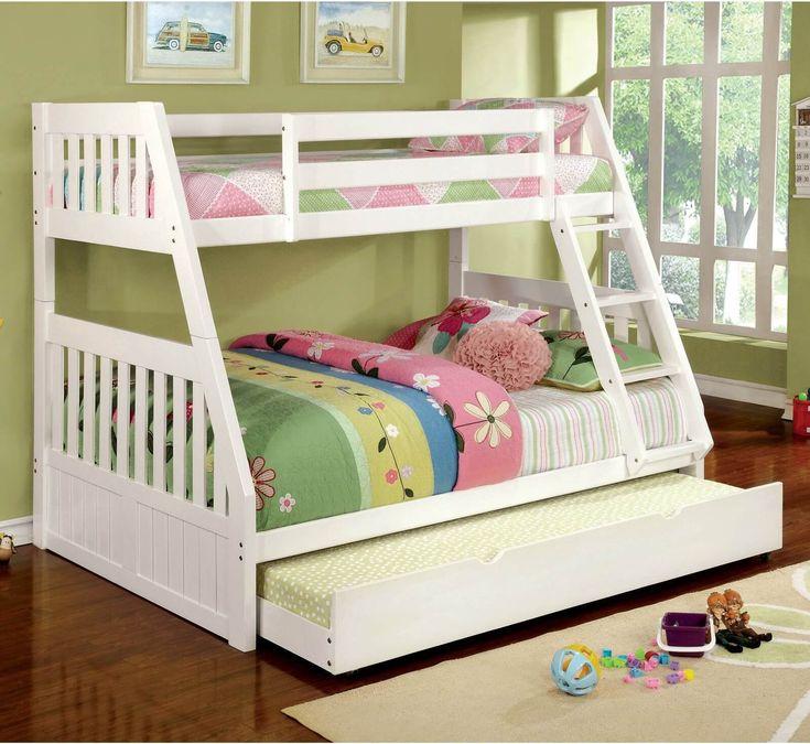 55 Cheap Bunk Beds Sale